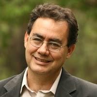 Augusto Cury Textos Reflexões E Pensamentos Citador