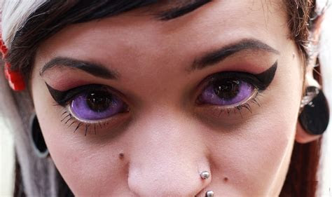 eyeball tattoo designs meanings benefits
