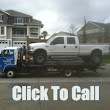 Roadside Assistance - Towing Service Tacoma