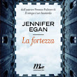 La fortezza, di Jennifer Egan  : MeLoLeggo.it