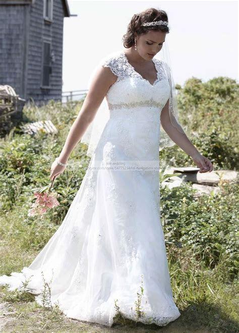 1000  ideas about Maternity Wedding Dresses on Pinterest