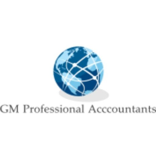 Accountants in Ilford Essex & London