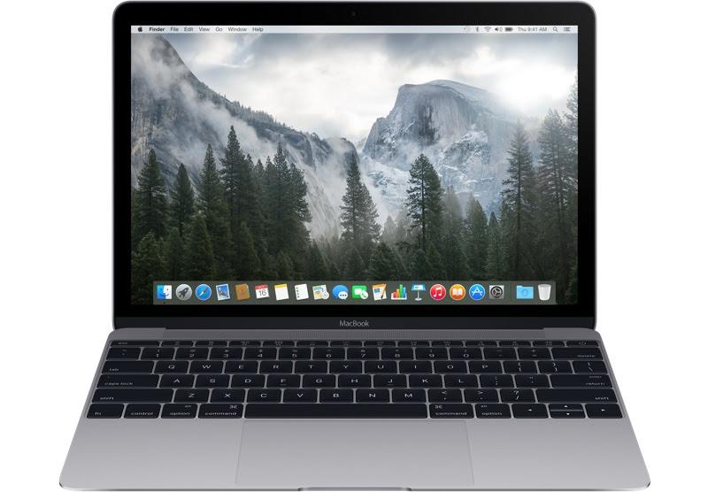 apple_macbook_12.jpg