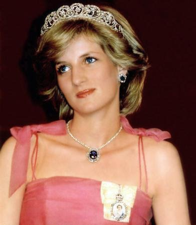 a biography of diana frances spencer born at park house Diana princess of wales biography  diana, princess of wales (born diana frances spencer 01  ten of them returned to christie's auction house in london.
