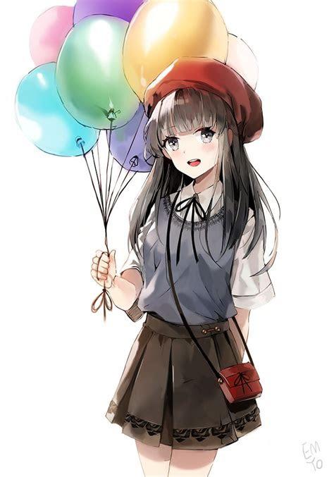 anime girls ideas  pinterest manga girl