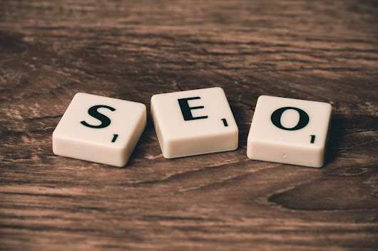 Are We Seeing the Death of Traditional SEO? -
