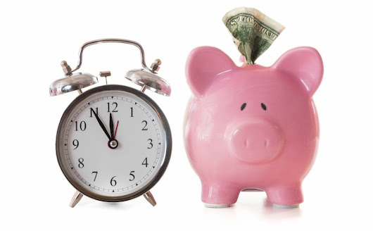 5 Ways a Property Management Company Saves You Time And Money