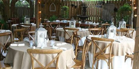 Chaufee's Catering & Courtyard Weddings   Get Prices for