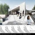 Veracruz Arquitectos sede de la asociación (12) concurso bordo 02