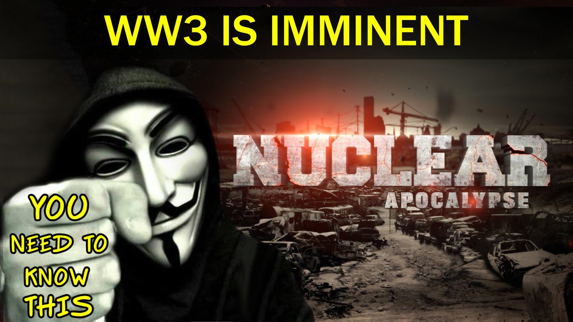 ww3_imminent.jpg