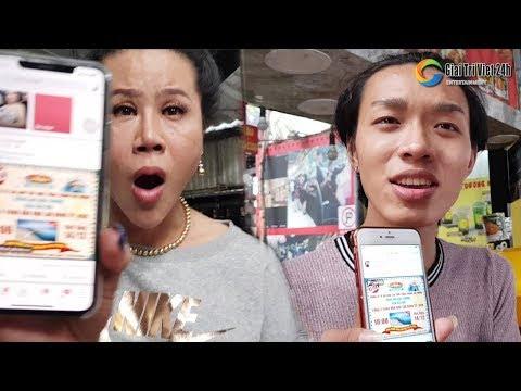 """La Kim Quyền, Hương Hỏa, Lumi thay phiên """"bóc phốt"""" nhau khiến Thảo Nhi chịu trận"""