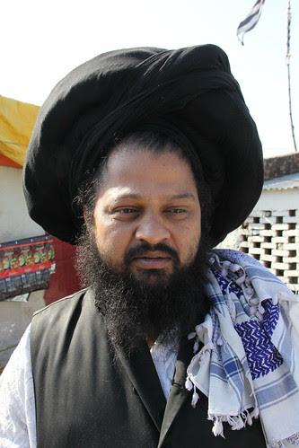 He Calls Me Maulaiee Firoze Shakir Masoomi Asqaan Madari by firoze shakir photographerno1