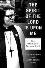 The Spirit of the Lord Is Upon Me- The Writings of Suzanne Hiatt