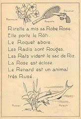 alphabet p38