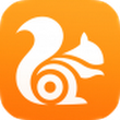 Download Apk UC Browser Versi Terbaru | Akacc Blog