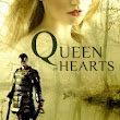Queen of Hearts: TRK 2
