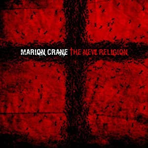 Marion Crane - The New Religion