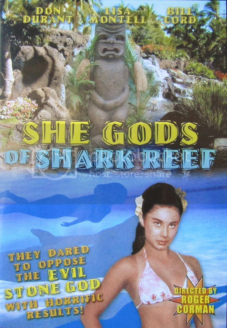 photo aff_she_gods_shark-3.jpg
