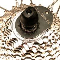 stein-mini-lock4