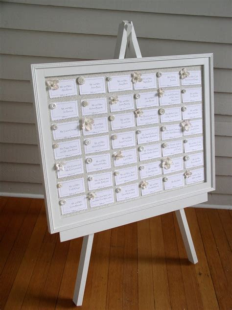 308 best Place Card Holders images on Pinterest   Wedding