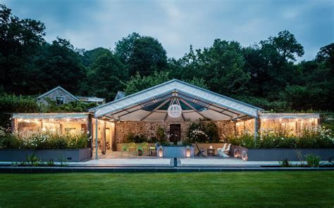 Wedding Venues in Devon, South West   Ever After ? A