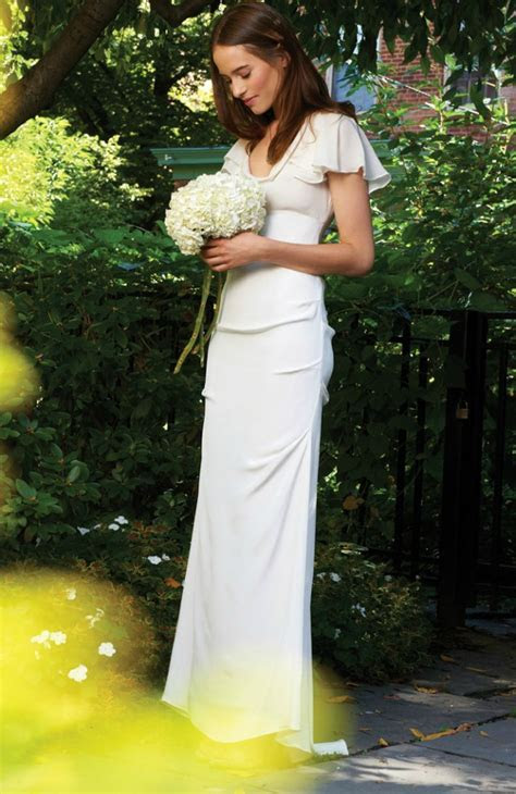 Wanna Look Like a Middleton at Your Wedding?