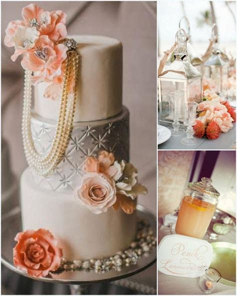 101 best My Vintage Wedding images on Pinterest   Wedding