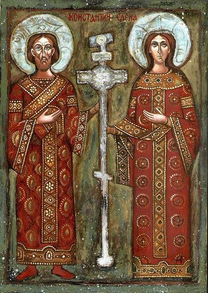 File: Brosen icon Constantine helena.jpg