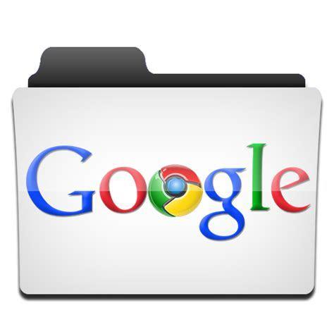 Google Chrome Folder Icon by ceventhjy on DeviantArt
