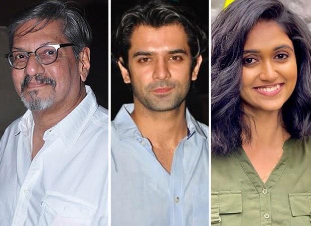 Amol Palekar, Barun Sobti, Rinku Rajguru to star in ZEE5's 200 based on true events