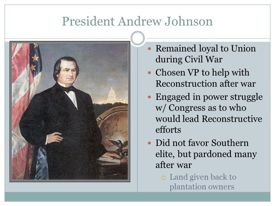 http://slideplayer.com/slide/7068192/24/images/12/President+Andrew+Johnson.jpg