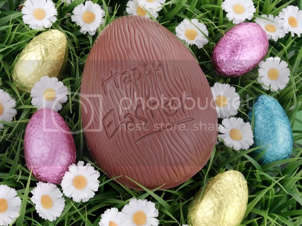 Happy Easter Pictures, Images and Photos