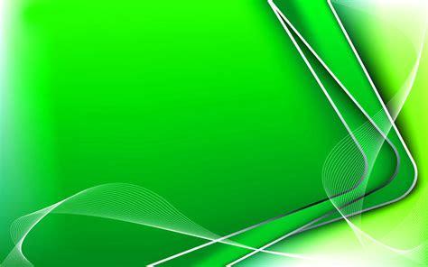 background warna hijau  background check