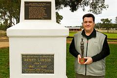 IMG_0484_Darren_Stones_Grenfell_2008_Award