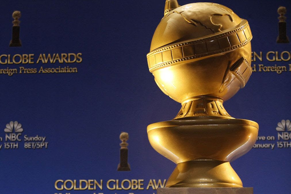 Golden Globes photo GoldenGlobes_article_story_large.jpg