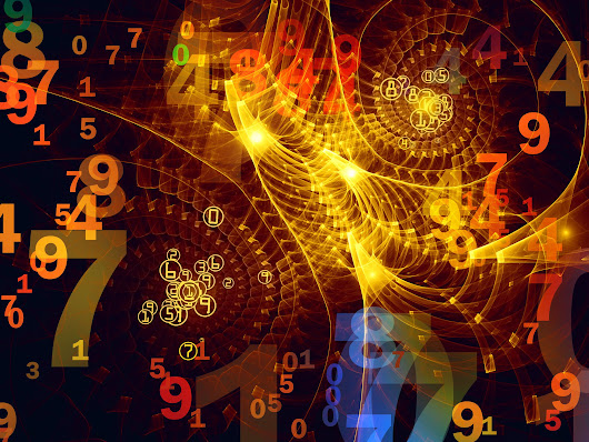 Learn Numerology: Fruitful Approaches Know the Exact Meaning of Repeated Numbers in Numerology – Institute of Vedic Astrology