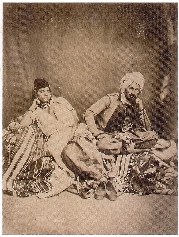 juif-et-juive-de-constantine-algeria-1858.jpg