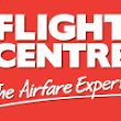 Adventure Tours | Flight Centre