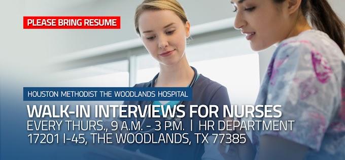Houston Methodist Physical Therapy Jobs