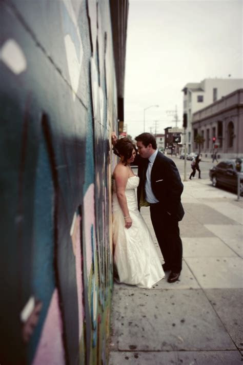111 best San Francisco Wedding Venues images on Pinterest