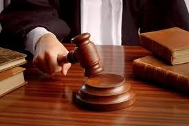 CONQUISTA | Justiça manda Prefeitura convocar novos aprovados em concurso realizado em 2014