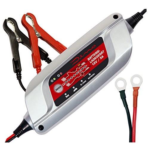 1 x Edelstahl Batteriehalterung VA Batteriebefestigung Batteriehalter Halter Uni