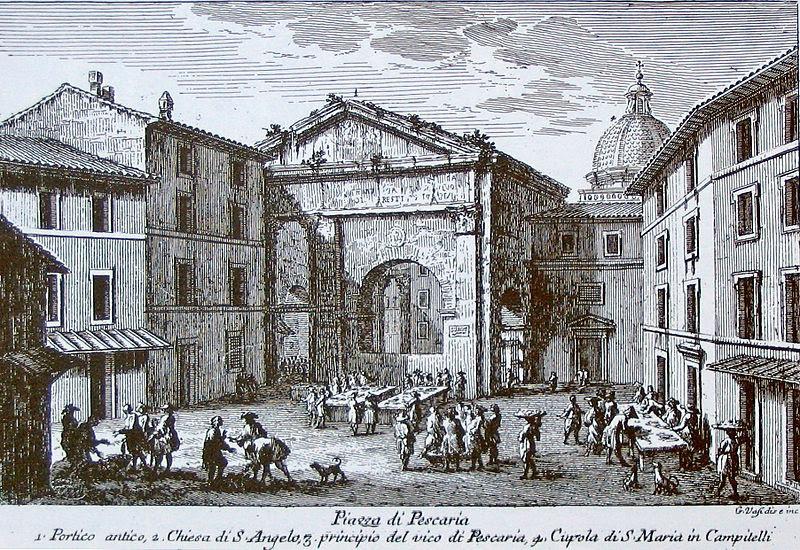 File:Piazza di Pescaria - Vasi.jpg