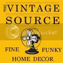 Vintage Source