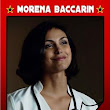 Actor Trading Cards: Morena Baccarin