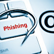Chrome and Firefox Phishing Attack Uses Domains Identical to Known Safe Sites