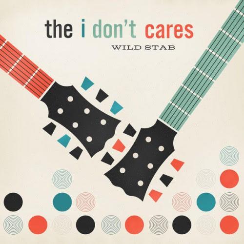 Bildresultat för the i don't cares wild stab