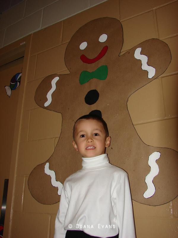 December 7th 2010 029