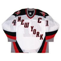 photo BuffaloSabres01-029-11smjersey.jpg
