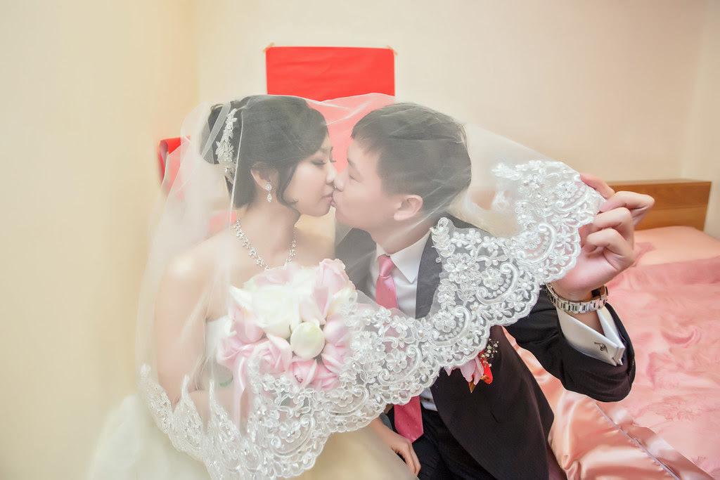 """"""" 台北喜來登婚攝, 台北婚攝, 喜來登婚攝, 婚攝, 婚攝楊羽益, 楊羽益,24"""